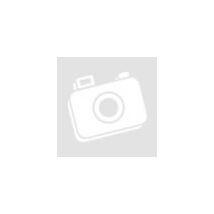 Tető ivólyukkal (fehér) - Ø 70 mm