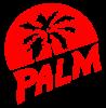 Palm Bt.