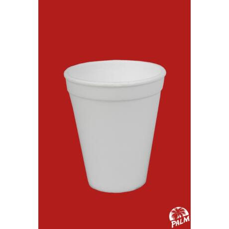 Hőtartó pohár - Ø 77 mm - 2 dl