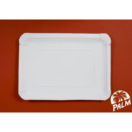 Papírtálca - 17 x 23,5 cm