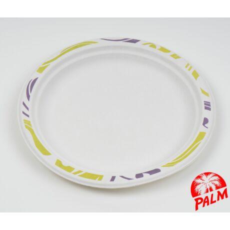 Papírtányér (Chinet) - Ø 22 cm
