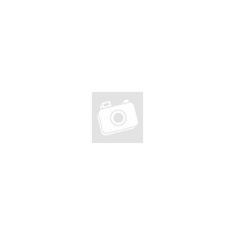 Műanyag fagyis pohár - 2 dl