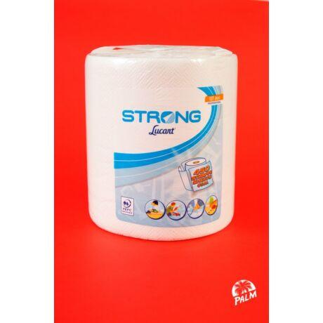 Papírtörlő STRONG 107