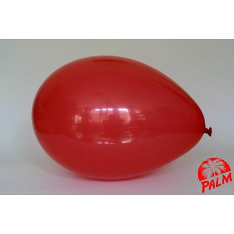 Piros standard lufi