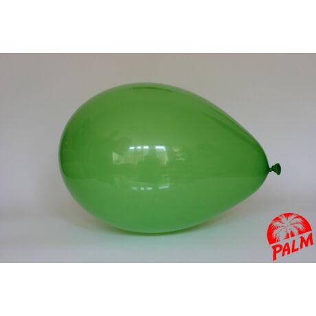 Zöld standard lufi