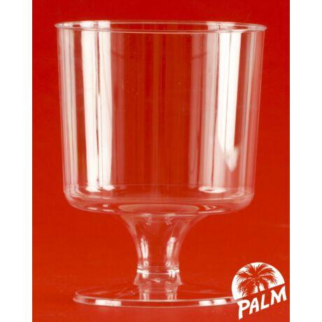 Boros pohár - 1,5 dl