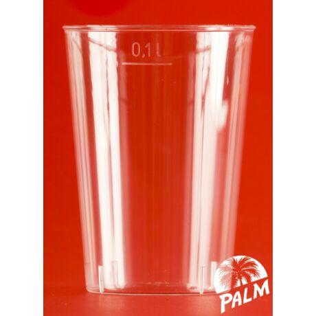 Kóstoltató pohár