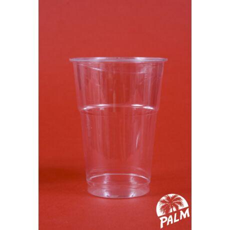 Juice pohár - 2,5 dl