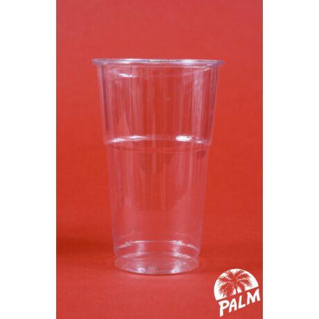 Juice pohár - 3 dl