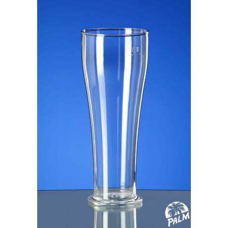 Sörös pohár - 3 dl