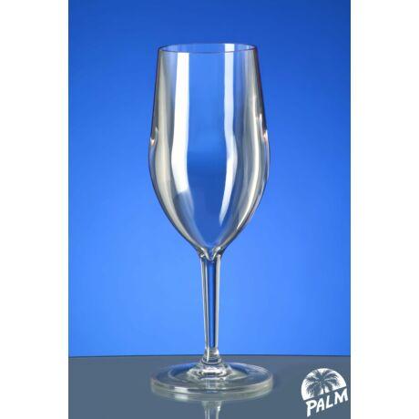Boros pohár - 2 dl (extra)