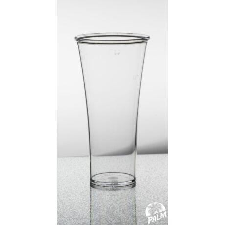 Highball (üdítőitalos) pohár - 3 dl