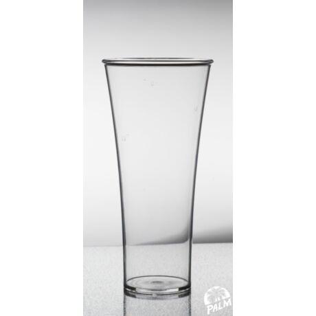Highball (üdítőitalos) pohár - 5 dl