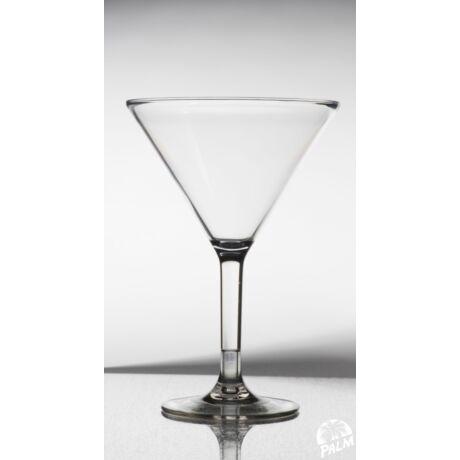 Y (martini) pohár - 2,5 dl