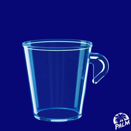 Kávés csésze - 1 dl