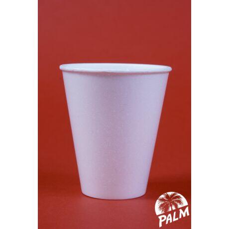 Hőtartó pohár - Ø 74 mm - 1,5 dl