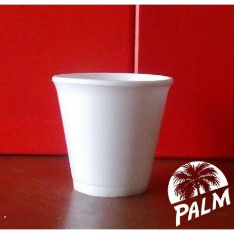 Hőtartó pohár - Ø 70 mm - 1 dl