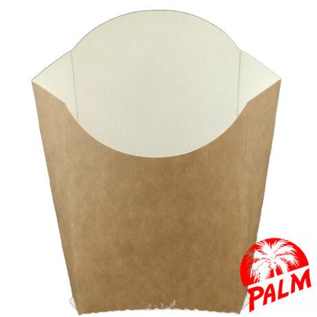 Sültkrumplis doboz - 300 ml
