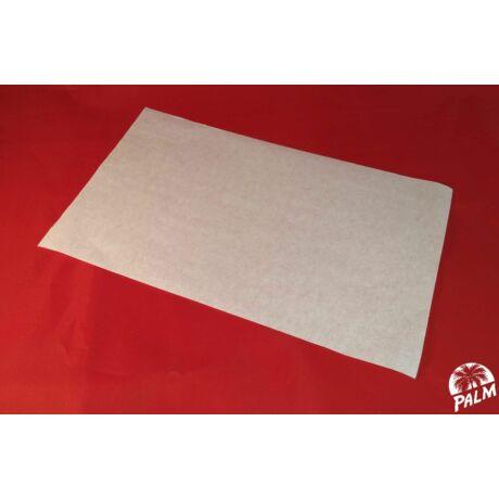Tálcapapír (255x160)