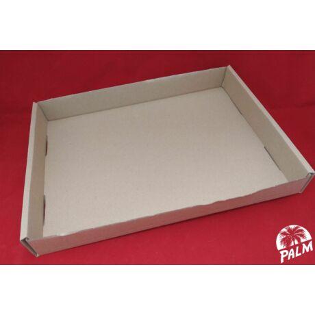Papírtálca (325x245x40)