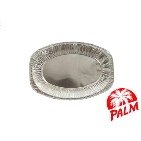 Alumínium tálca 35 cm x 24 cm