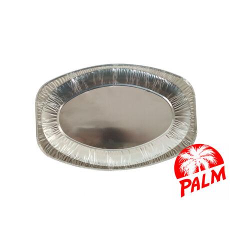Alumínium tálca 43 cm x 29 cm