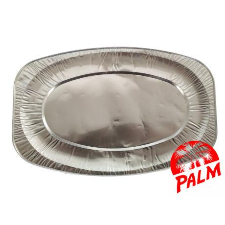 Alumínium tálca 55 cm x 36 cm
